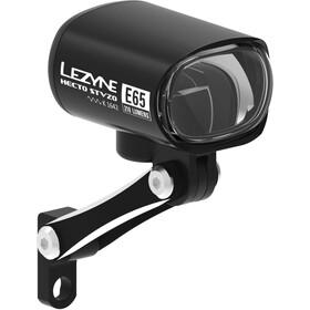 Lezyne Hecto Drive E65 Éclairage LED avant